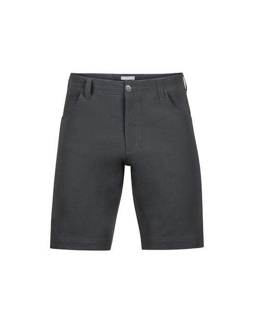 Marmot Gray Syncline Short for men