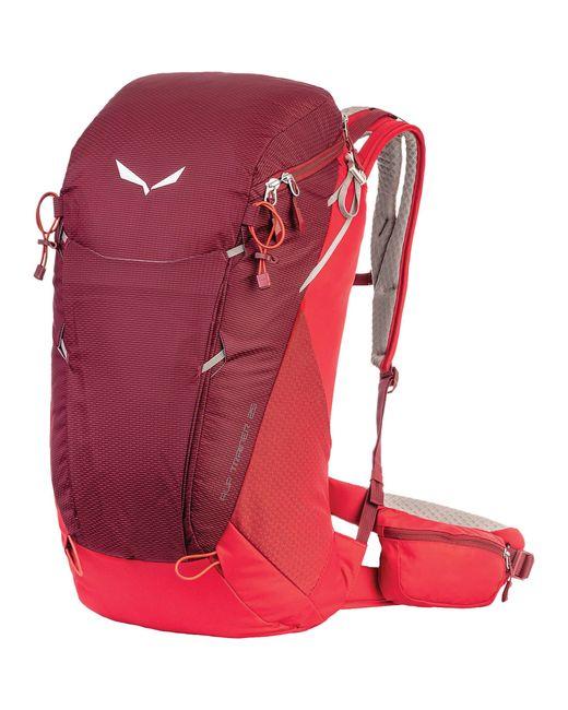 Salewa Red Alp Trainer 25 Backpack