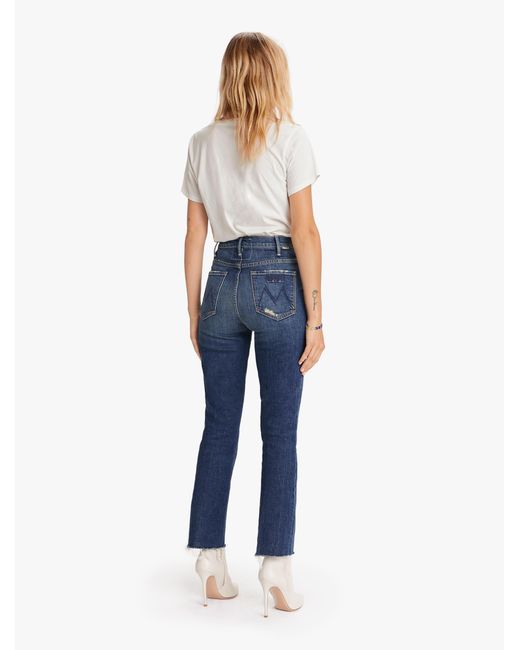 Ladies smart cream white trousers wide flare leg NAUGHTY designer Size 8,10