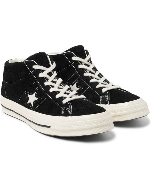 Are These Original Converse All Star Chuck Taylors - The eBay Community