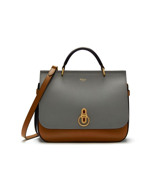 Mulberry - Multicolor Amberley - Lyst