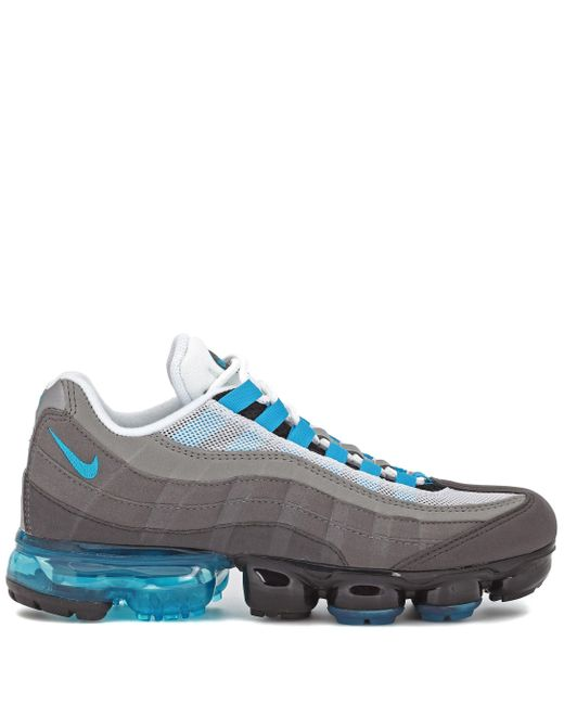 wholesale dealer fc466 58dba Women's Air Vapormax 95 Trainers