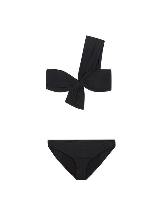 Marysia Swim   Black Venice Bikini   Lyst