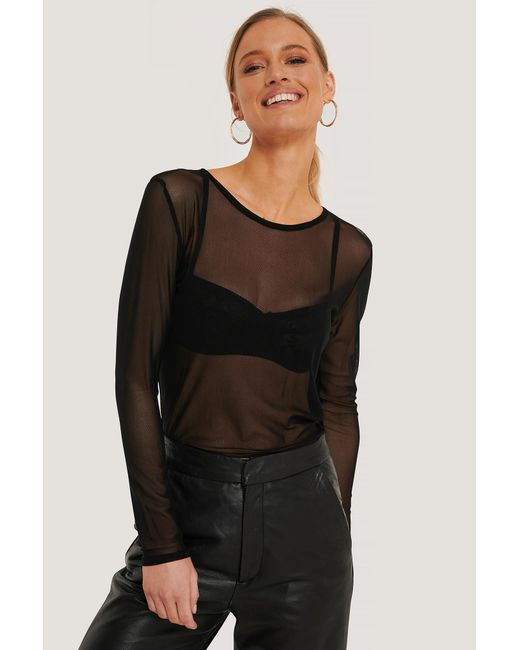 Sisters Point Multicolor New Gani Top
