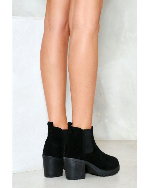 Designer Vegan Shoes Uk