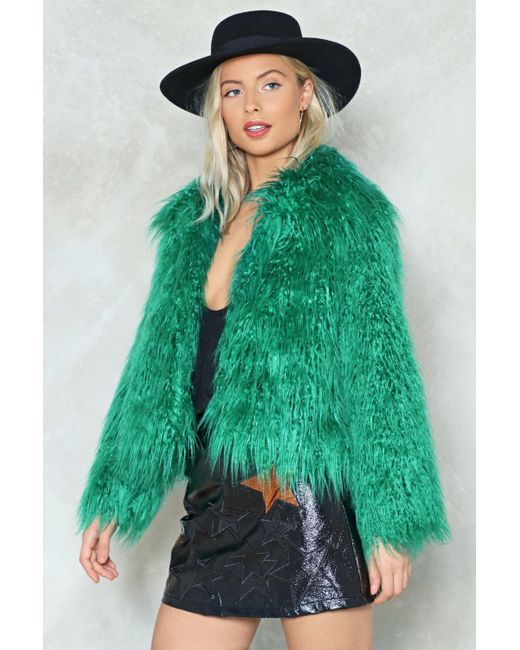 fur coat photo gal sex