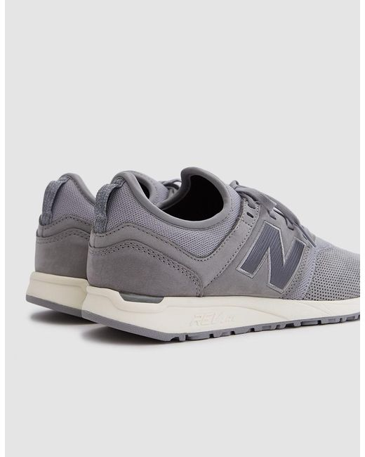 New BalanceMS247 - Trainers - marble head fNLusYRLZ