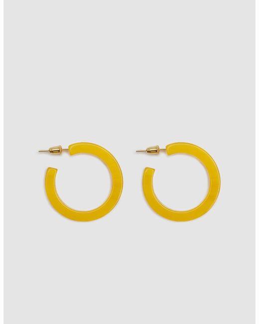 Cult Gaia - Multicolor Thalia Earrings - Lyst
