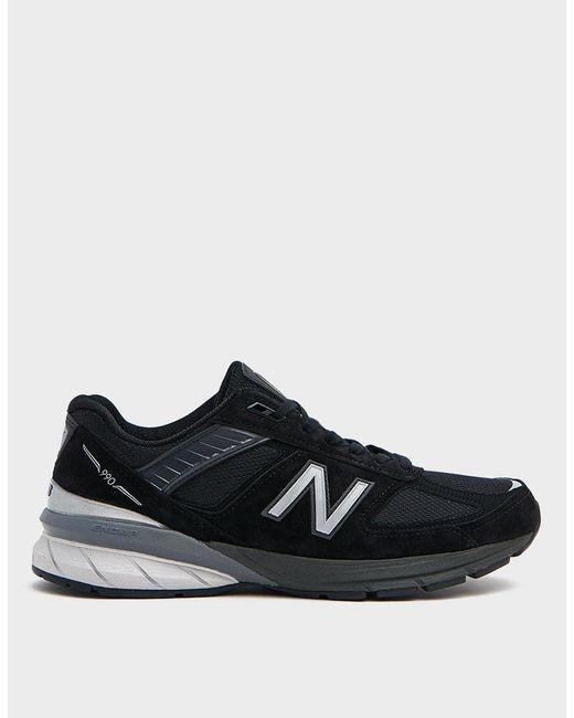 new balance n 29