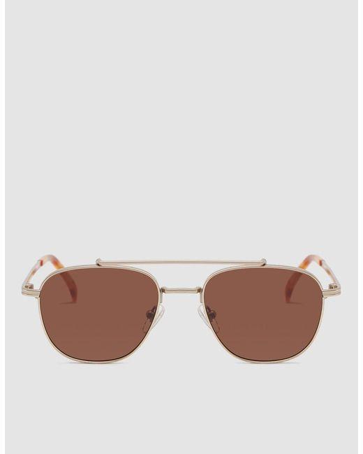 Komono - Multicolor Alex Sunglasses for Men - Lyst