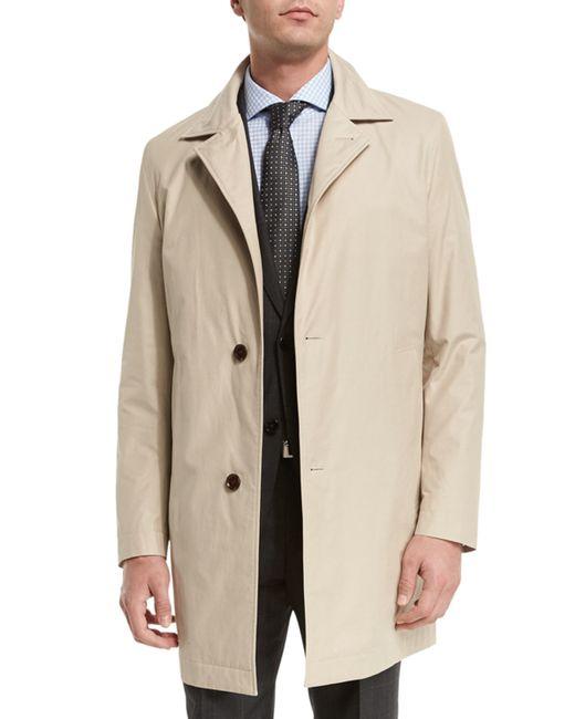 boss single men Hugo boss men suit - 110 results from brands hugo boss, products like hugo boss boss men's extra-slim-fit virgin wool suit - blue 46l, hugo boss men's slim-fit.
