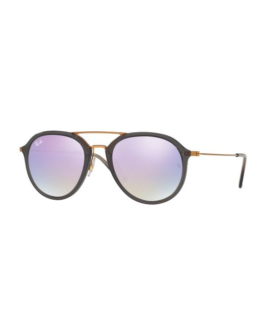 31255f6bb19c2b Neiman Marcus Ray Ban   United Nations System Chief Executives Board ...