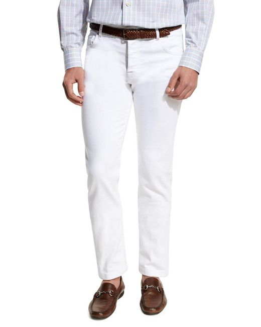 Free shipping on men's casual pants at pc-ios.tk Shop chinos, cargos & twill pants from the best brands. Totally free shipping & returns.