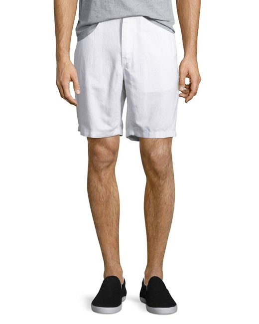 Find tailored shorts from a vast selection of Clothing for Men. Get great deals on eBay!