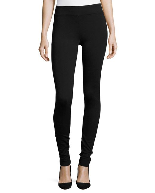 NIC+ZOE - Black The Perfect Leggings - Lyst