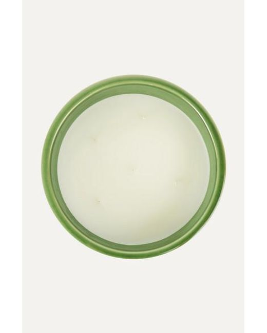 Diptyque Green Figuier Scented Candle, 1500g