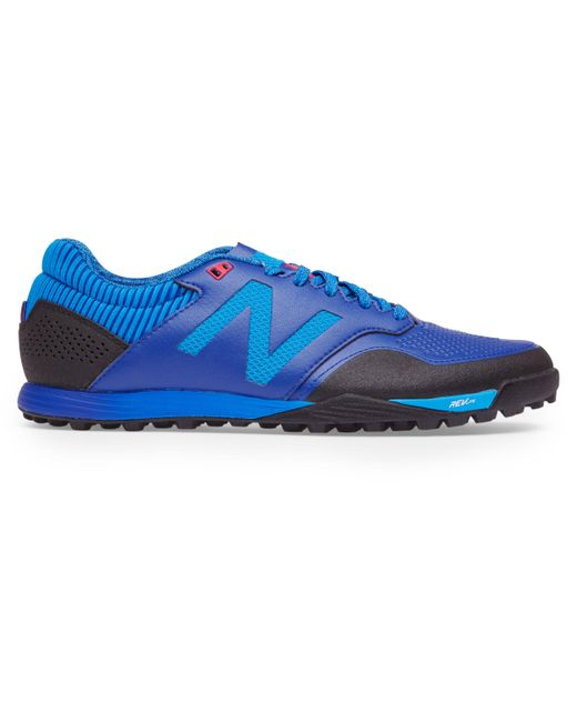 a7ef3922b4 new balance furon pro sg in blue for men lyst promo code 80bb4 624b9 ...