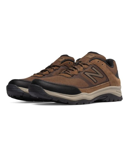 New Balance   Brown 669 for Men   Lyst