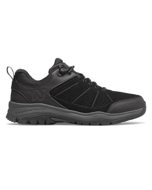 New Balance - Black 1201 for Men - Lyst
