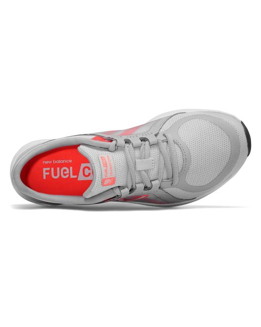 New Balance FuelCore Transform v2 Mesh Trainer | Buy Cheap