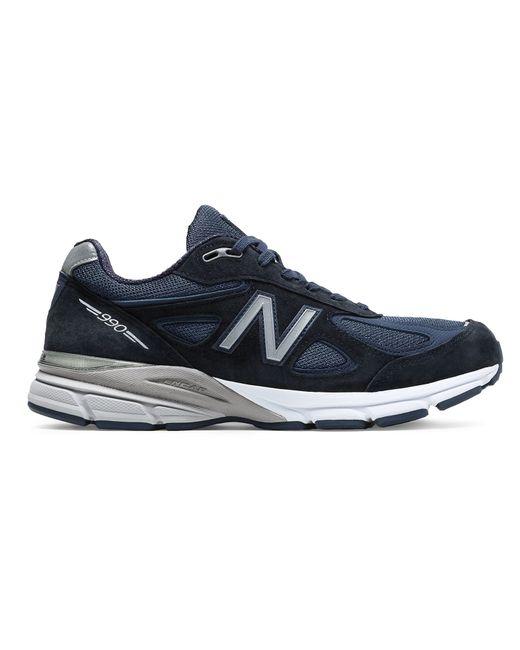New Balance | White 675v2 for Men | Lyst