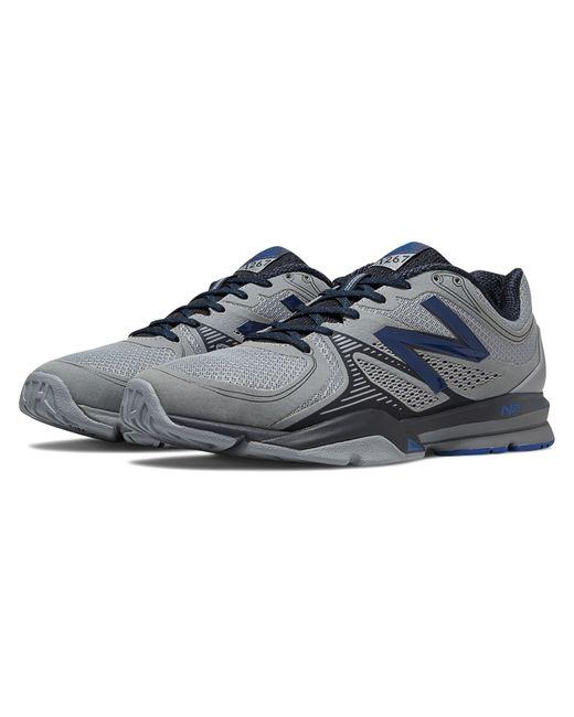 New Balance | Blue 1267 1267 1267 for Men | Lyst