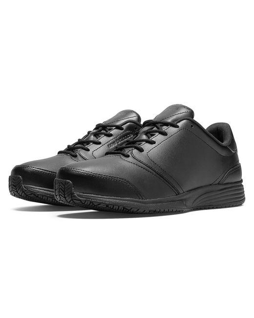 new balance slip resistant 526 in black for lyst