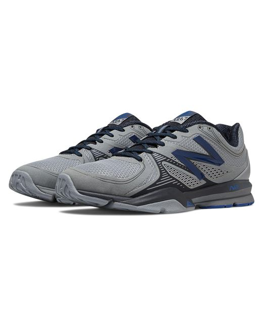 New Balance   Blue 1267 for Men   Lyst