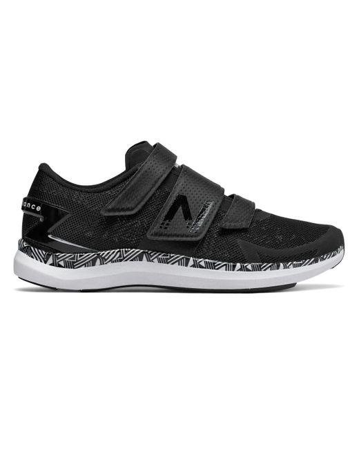 New Balance - Black Nbcycle Wx09 - Lyst