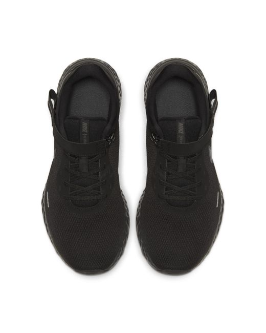 chaussure homme large nike