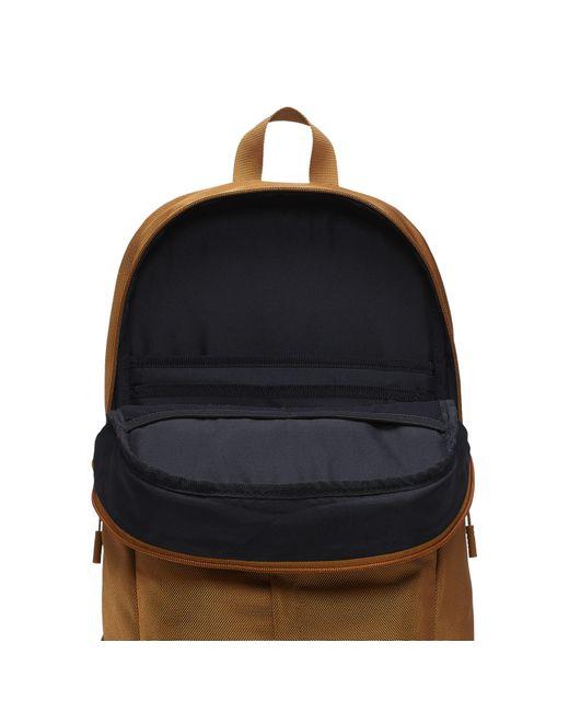 aa72106d8972 Nike Jordan Jumpman Air Backpack in Brown for Men - Lyst