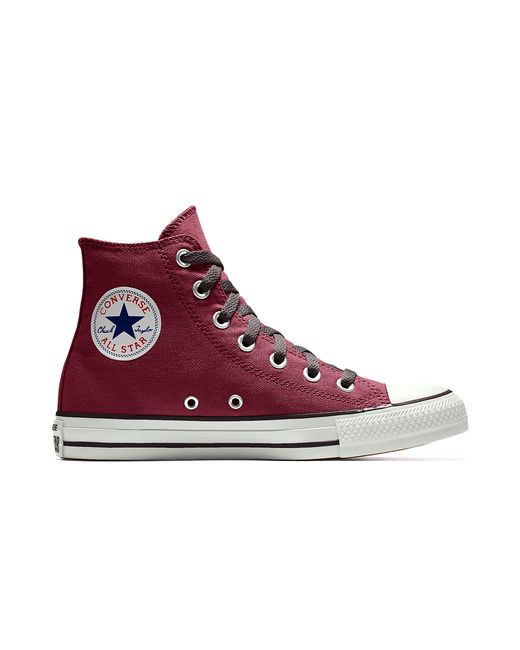 c7ae700c08aa Unique Chuck Taylors Related Keywords   Suggestions - Unique Chuck ...