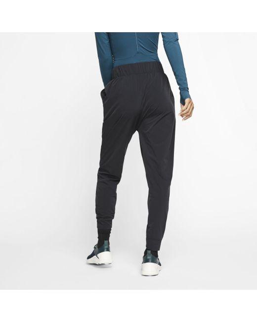 Nike Bliss Training Pants (black