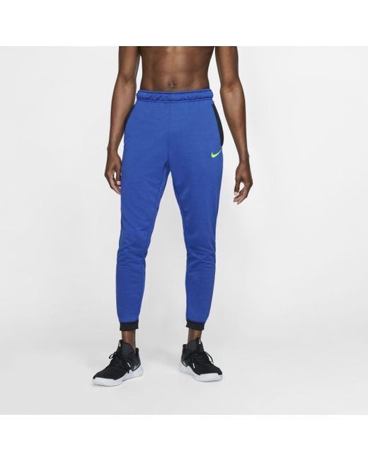 Nike Dry Strike Soccer Pants Dri Fit Tapered and 50 similar