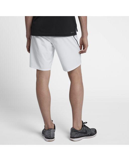 2da1d77433fe7 Nike Court Flex Ace 9