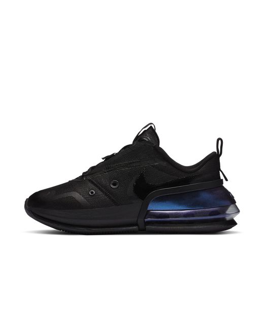 Nike Air Max Up Nrg Shoe Black