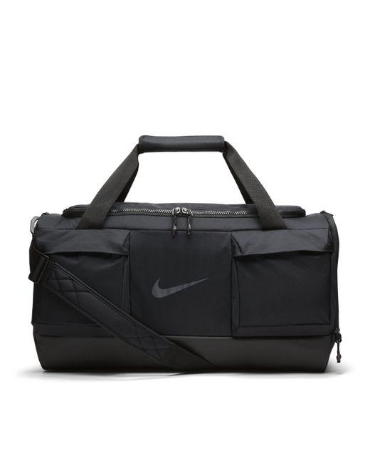 90baf5764a Nike - Black Sac de sport de training Vapor Power pour (taille moyenne) for  ...