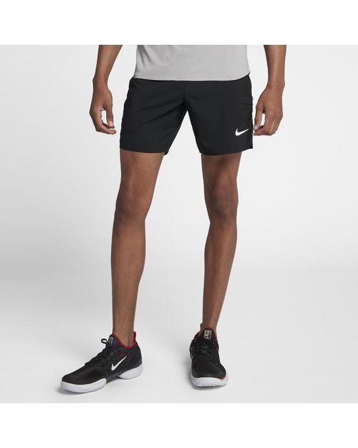 18da157a469b9 Lyst - Nike Court Flex Ace Men s 7