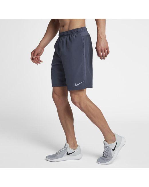 ccef706f03d Lyst - Nike Challenger Men s 9