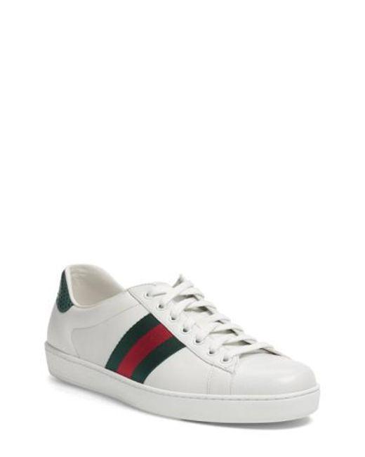 LOOK IT (With images) | Shoes mens, Dress shoes men ... |White Gucci Dress Shoes For Men