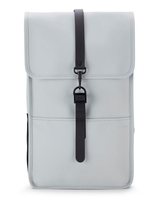 Rains - Multicolor Waterproof Backpack - Lyst