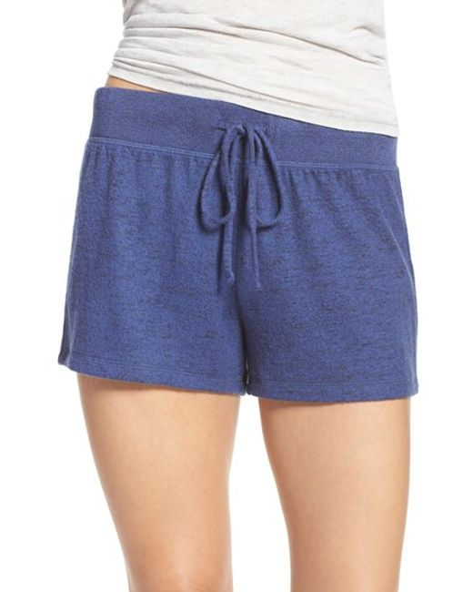 how to make boyfriend shorts