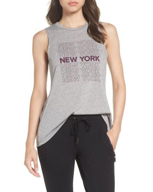 About Lerner New York, Inc. New York & Company has taken a bite out of fashion's big apple. The chain caters to working women ages 25 to 45 looking for moderately priced apparel (jeans, dresses, and coordinates) and accessories (sunglasses, costume jewelry, handbags, and hosiery), mostly at the mall.