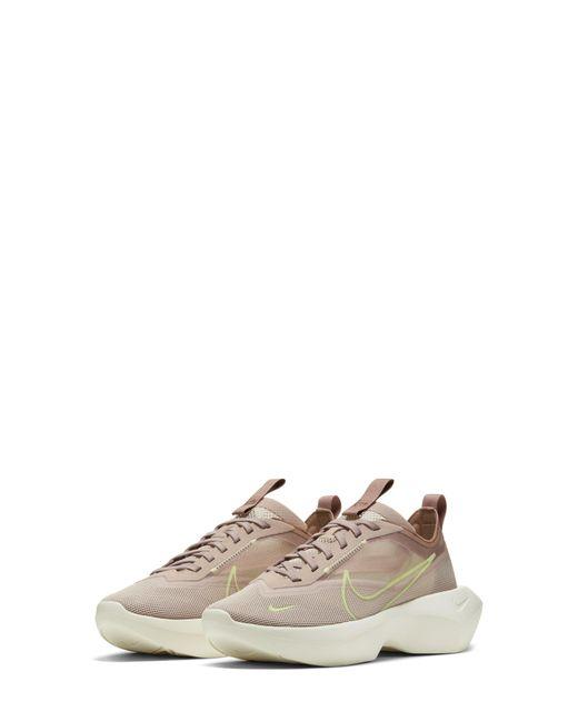 Nike Multicolor Vista Lite - Shoes