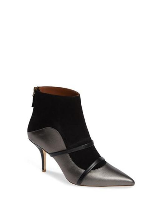 60e14ae455da malone-souliers-Anthracite-Black-Madison-Double-Band-Boot.jpeg