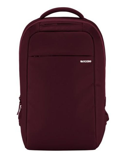 Incase - Red Icon Lite Backpack for Men - Lyst