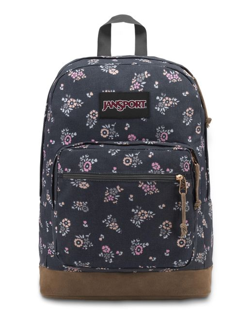 Jansport - Multicolor Right Pack Expressions Backpack - Lyst