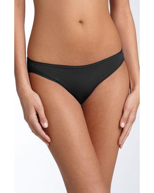 Felina Black Sublime Bikini