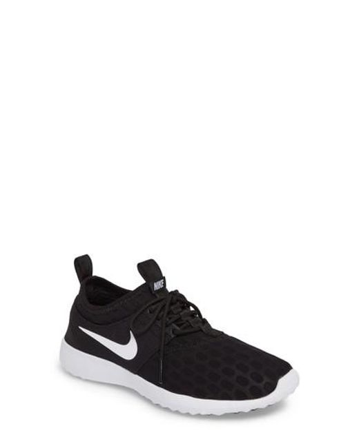 Nike - Black Juvenate Sneaker for Men - Lyst