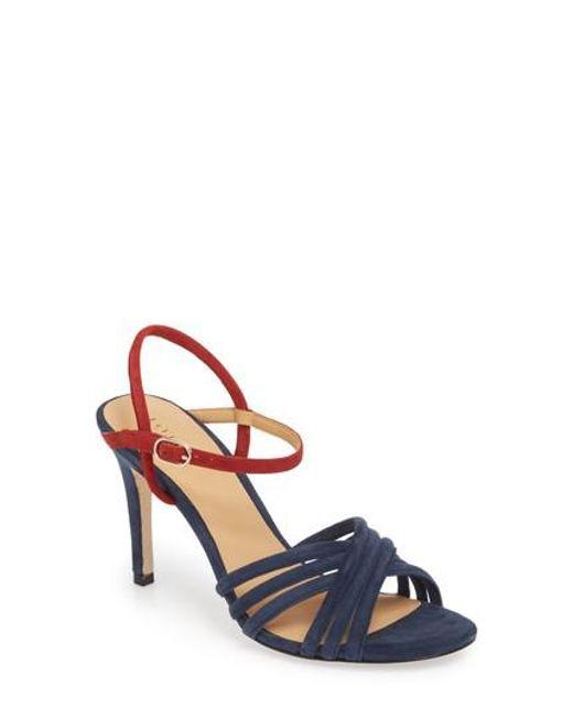 Joie Women's Amerton Sandal WO6GnH8w